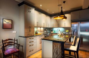 best-brandon-kitchen-remodeling