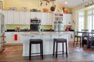 brandon-kitchen-remodeling-contractor