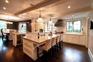 top-kitchen-remodeling-contractor-brandon-florida